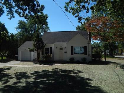 Residential Property for sale in 50 Main Avenue, Warwick, RI, 02886