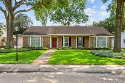 Residential Property for sale in 10031 Burgoyne Road, Houston, TX, 77042