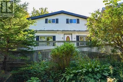 Single Family for sale in 18 Coronet Avenue, Halifax, Nova Scotia, B3N1L5