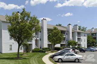 Apartment for rent in Chase Heritage Apartments - 1 Bedroom 1 Bathroom, Sterling, VA, 20164