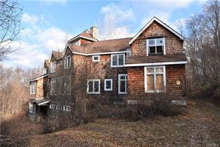 Single Family for sale in 188 Joes Hill Road, Brewster, NY, 10509
