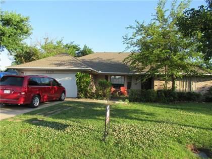 Residential Property for sale in 7336 Roxboro Drive, Oklahoma City, OK, 73162