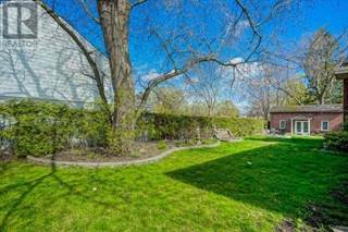 Land for sale in 57A ORCHARD PARK DR, Toronto, Ontario, M1E3T6