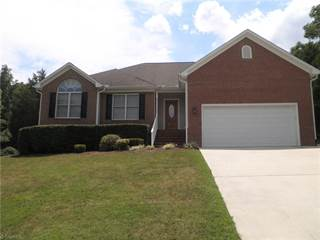 Single Family for sale in 2311 Sunberry Drive, Graham, NC, 27253
