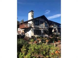Single Family for sale in 21122 Hillside Drive, Topanga, CA, 90290