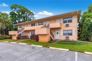 Condo for sale in 333 SE Martin Avenue 27, Stuart, FL, 34996
