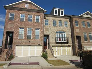 Houses Apartments For Rent In Blackstone Ga Point2 Homes