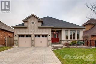 Single Family for sale in 3175 PINCOMBE DRIVE, London, Ontario