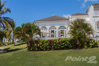 Residential Property for sale in 24 Cassia Heights, Royal Westmoreland, St. James