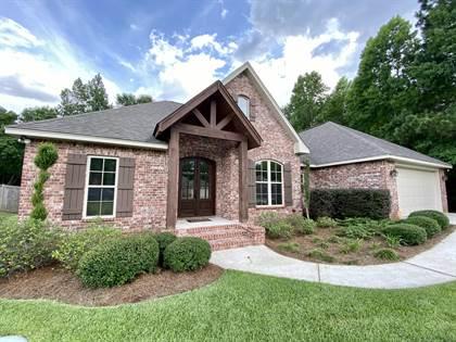 Residential Property for sale in 47 Summerbrook, Hattiesburg, MS, 39402