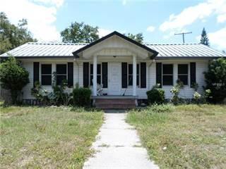 Single Family for rent in 1621 14TH AVENUE W, Bradenton, FL, 34208