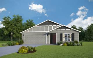 Single Family for sale in 1517 N Nooksack Dr, Post Falls, ID, 83854