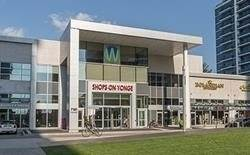 Comm/Ind for sale in 7181 Yonge St 109, Markham, Ontario, L3T0C4