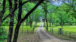Residential Property for sale in 1433 County Road 2610, Bonham, TX, 75418