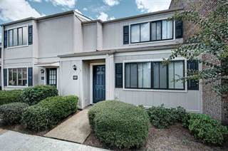 Townhouse for sale in 169 LAKEBEND CIR, Brandon, MS, 39042