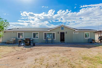 Residential Property for sale in 9116 S 138TH Avenue, Goodyear, AZ, 85338