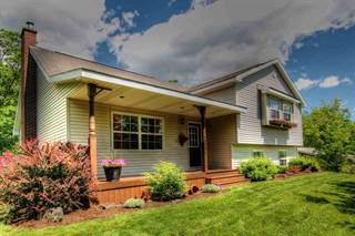 Single Family for sale in 151 Munroe Avenue Ext, Pictou County, Nova Scotia