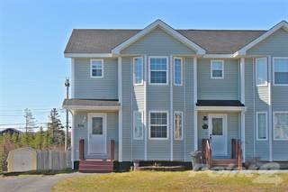 Residential for sale in 234 GREEN ACRE Drive, St. John's, Newfoundland and Labrador