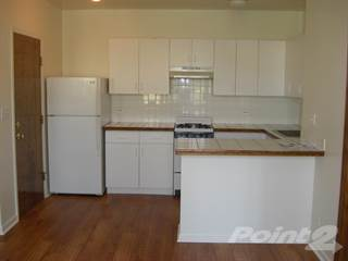 Apartment for rent in North Kenmore Apartments - 1 Bedroom + 1 Bath, Chicago, IL, 60613