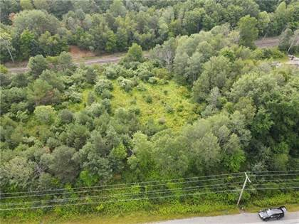 Residential Property for sale in 0 William Flynn Hwy, Greater Slippery Rock, PA, 16057