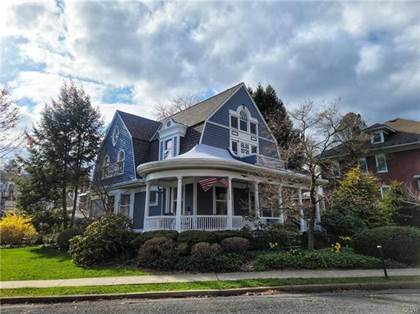 Residential Property for sale in 324 Paxinosa Avenue, Easton, PA, 18042