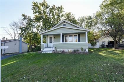 Residential Property for sale in 1252 FRANTZKE AV, Schenectady, NY, 12309