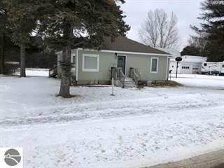 Multi-family Home for sale in 609 S Maple Street, Manton, MI, 49663