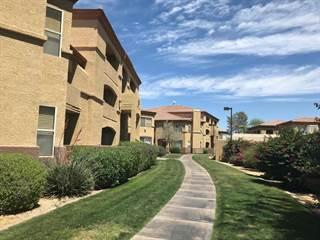 Apartment for sale in 2134 E BROADWAY Road 3055, Tempe, AZ, 85282