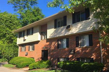 Apartment for rent in 527 Rosary Drive Apt 5, Erlanger, KY, 41018