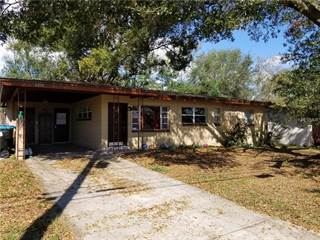Single Family for sale in 6201 W AMELIA ST, Orlando, FL, 32835