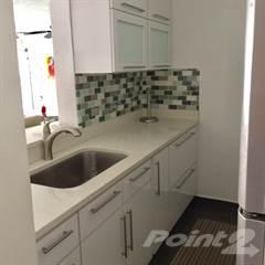 Condo for rent in 6300 Isla Verde Avenue, Carolina, PR, 00979