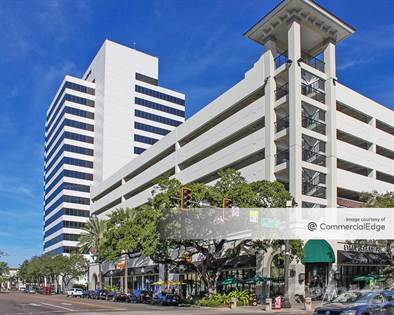 Office Space for rent in 150 2nd Ave North, St. Petersburg, FL, 33701