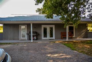 Single Family for sale in 4682 Little Cake Road, Columbia, KY, 42728