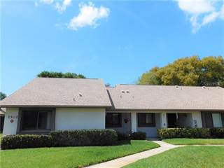 Residential Property for sale in 2502 LAURELWOOD DRIVE 3A, Clearwater, FL, 33763
