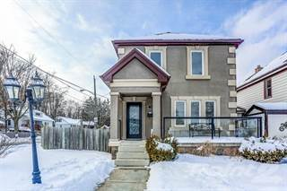 Residential Property for sale in 14 FIRST Street S, Stoney Creek, Ontario