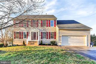 Single Family for sale in 23 JOHN RANDOLPH DRIVE, New Freedom, PA, 17349