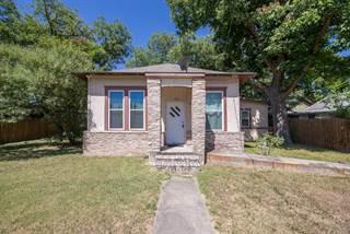 Single Family for sale in 129 N Park, Uvalde, TX, 78801