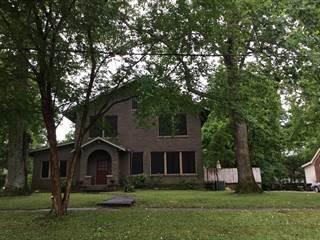 Single Family for sale in 113 W Chestnut St, Marianna, AR, 72360
