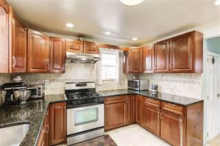 House for sale in 165 NELSON AVE, Jersey City, NJ, 07307