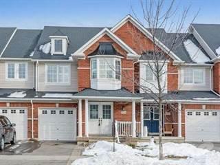 Residential Property for rent in 4844 Valera Rd, Burlington, Ontario, L7M0H9