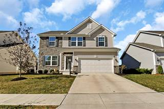Photo of 173 Old Colony Drive, Delaware, OH