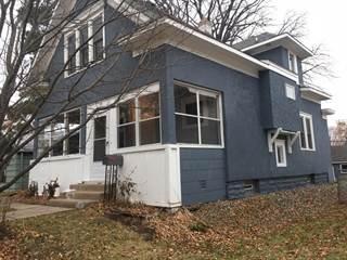 Single Family for sale in 2518 Ulysses Street NE, Minneapolis, MN, 55418