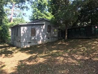 Single Family for sale in 1688 Abner Terrace NW, Atlanta, GA, 30318