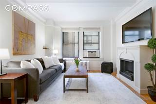 Co-op for sale in 130 East 94th Street 3D, Manhattan, NY, 10128