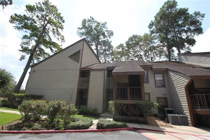 Residential for sale in 12900 Walden Road 816H, Montgomery, TX, 77356
