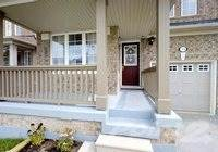 Residential Property for sale in 179 Roy Rainey Ave, Markham, Ontario