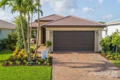 Singlefamily for sale in 10735 SW Matisse Lane, Port St. Lucie, FL, 34987