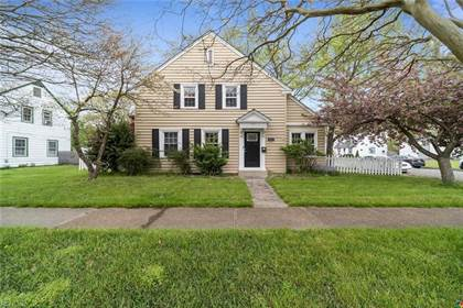 Residential Property for sale in 91 Afton Parkway, Portsmouth, VA, 23702
