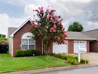 Condo for sale in 4926 Grigsby Gate Way, Knoxville, TN, 37912