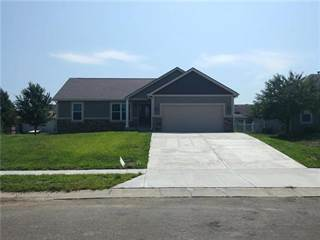Single Family for sale in 228 Meadowbrook Lane, Wellsville, KS, 66092